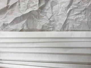 WORKSHOP So viel FÄLTIG kann FALTEN mit Papier sein